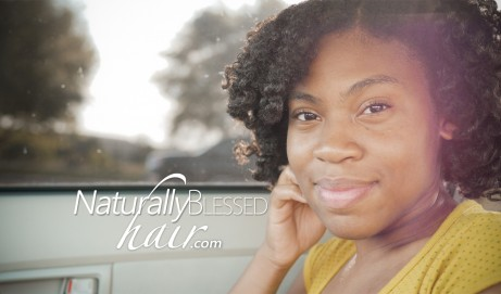Perm Rods Twist Out – Twist N Curl