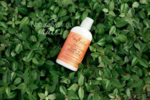shea-moisture-product-watermark